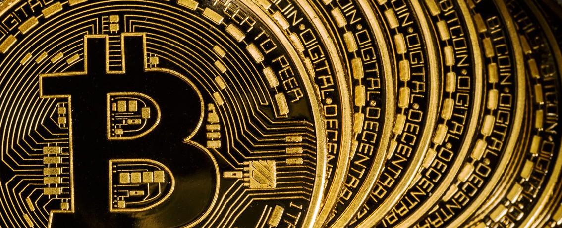 bitcoin riscul sistematic)