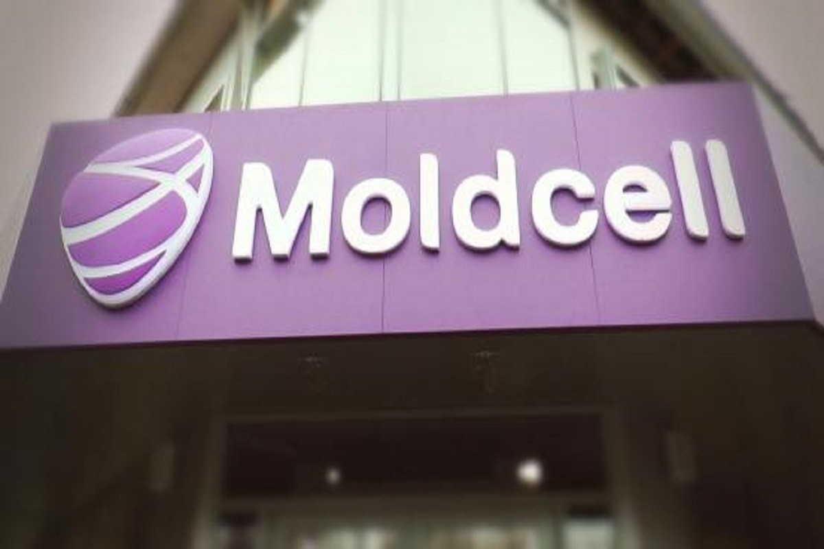 """Consiliul Concurenței a permis schimbarea acționarilor la compania care deține operatorul de telefonie mobilă """"Moldcell"""""""