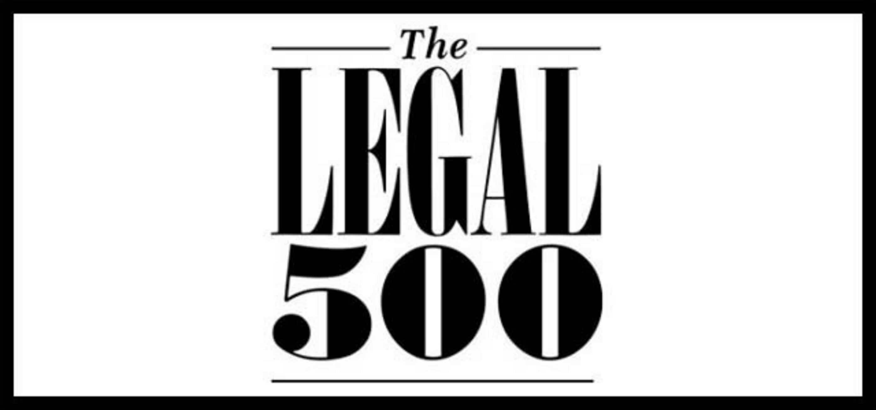 """The Legal 500: """"Efrim, Roșca și Asociații"""" – specialiști de înalt profesionalism"""