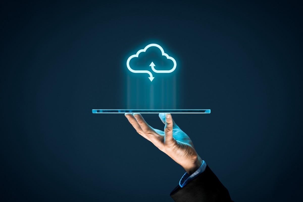 În 2018, piața serviciilor IT a depășit 154 milioane de dolari. Ce indicatori prognozează autoritățile pentru următoarea perioadă
