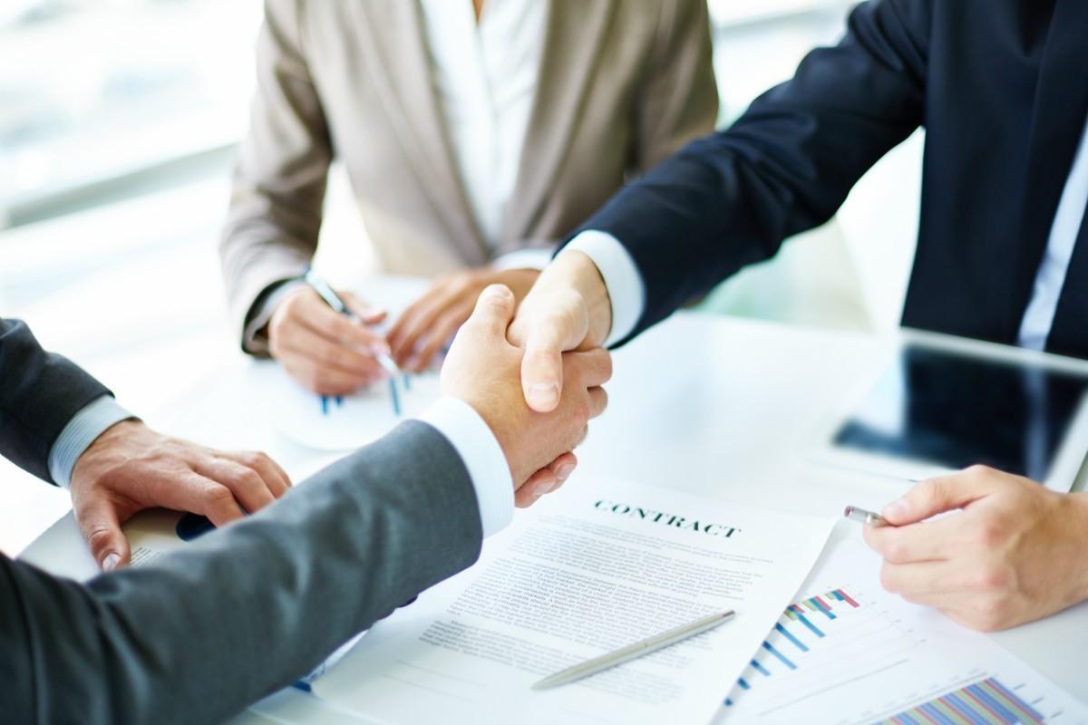 Pachetul majoritar de acțiuni a unei companii a fost vândut cu peste 7,2 milioane de lei, în afara pieței reglementate sau MTF