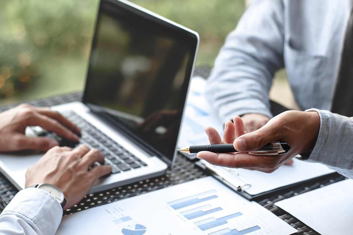 FMI atenționează asupra creșterii puterii de piață a unui număr mic de companii