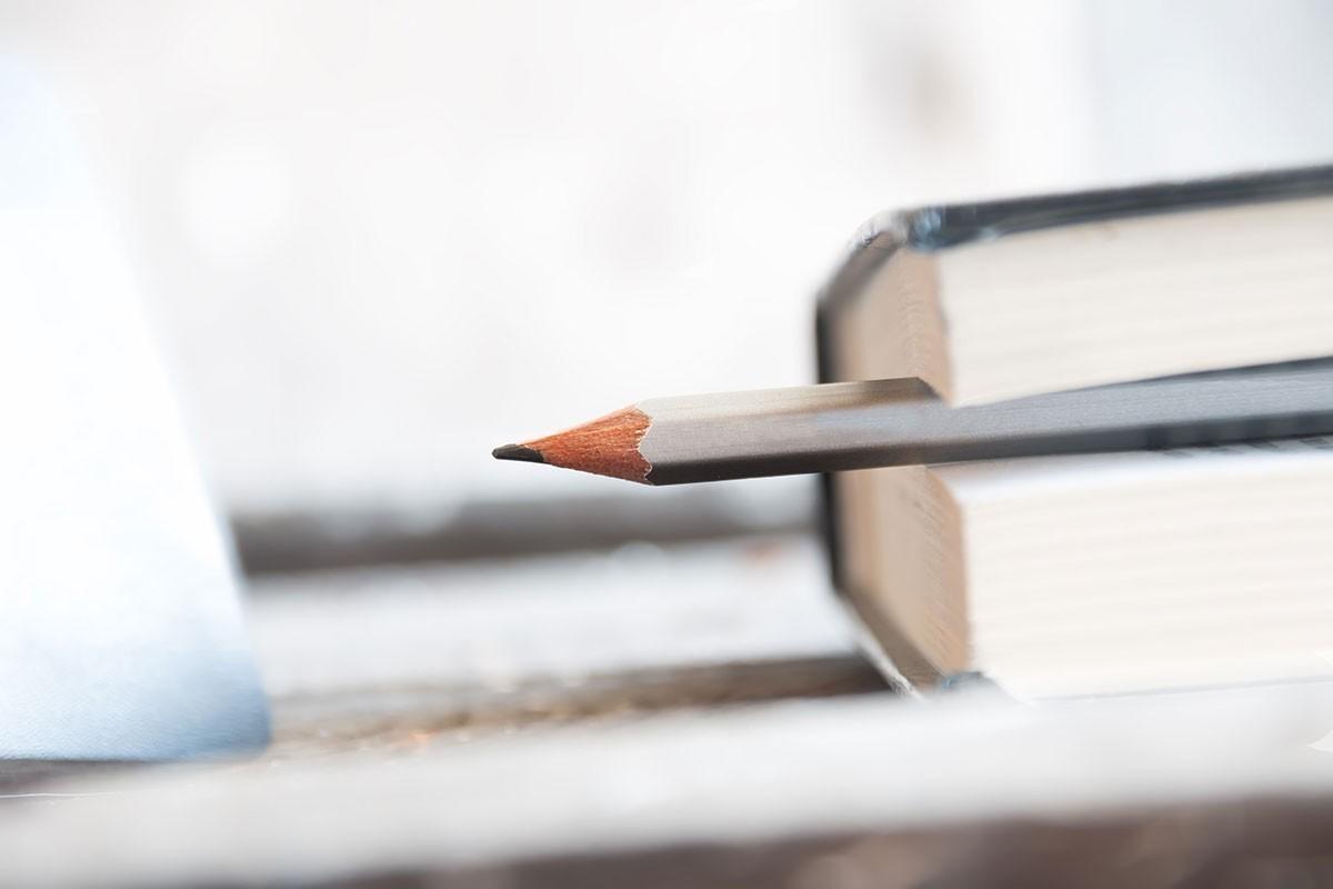 22 de runde de instruiri pentru avocați, programate în luna mai. Ce cursuri vor avea loc și cine sunt formatorii