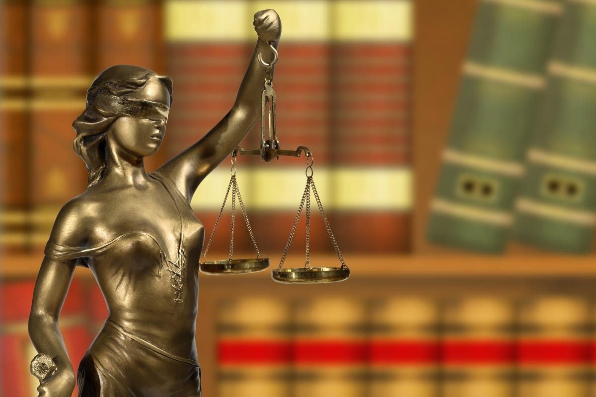 Doar o treime dintre cei care s-au înscris la examen pentru a ajunge procurori în temeiul vechimii în muncă au șanse de admitere în profesie