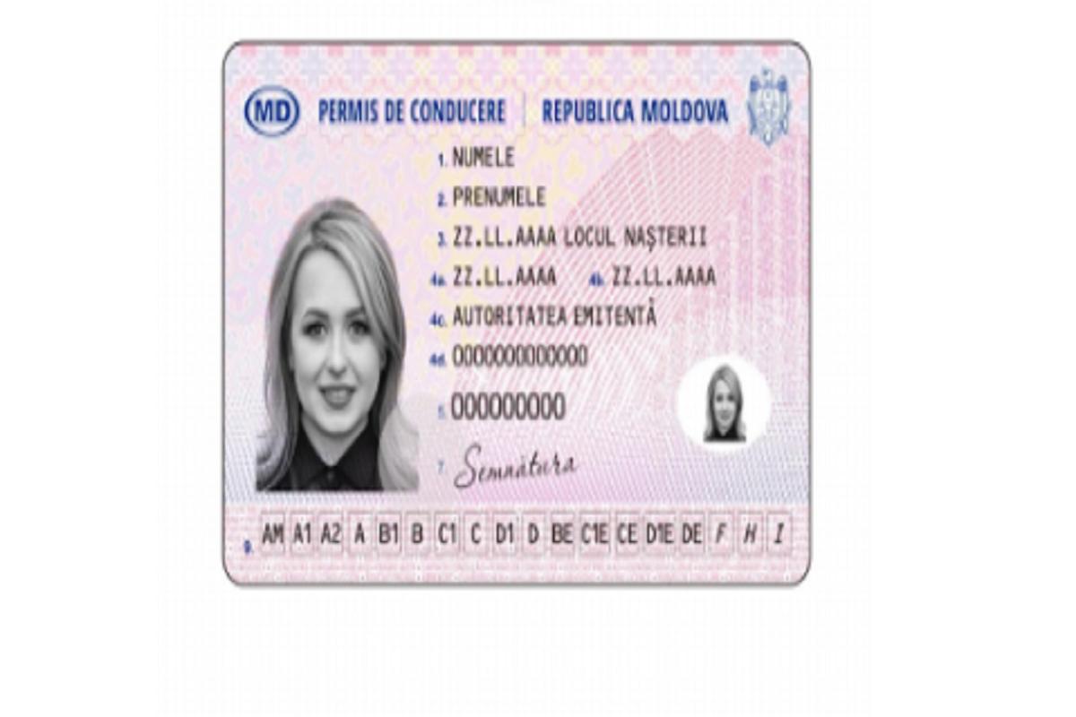 Ce spun experții CNA despre noile modele ale permisului de conducere și permisului de conducere provizoriu