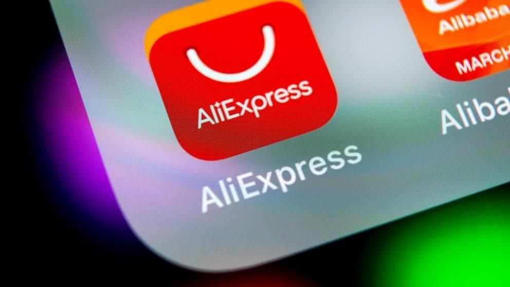 Autorităţile din Belgia, Franţa, Italia, Olanda, Portugalia şi Spania forţează AliExpress să respecte drepturile consumatorilor UE
