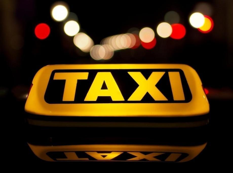 Poliția și ANTA vor verifica dacă șoferii de taxi și-au achitat amenzile pentru încălcări ale circulației rutiere