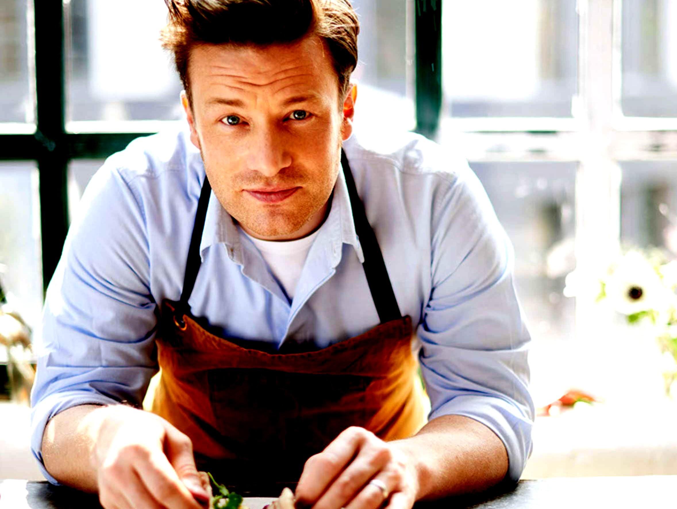 Lanţul de restaurante din Marea Britanie al celebrului bucătar Jamie Oliver a intrat în insolvenţă