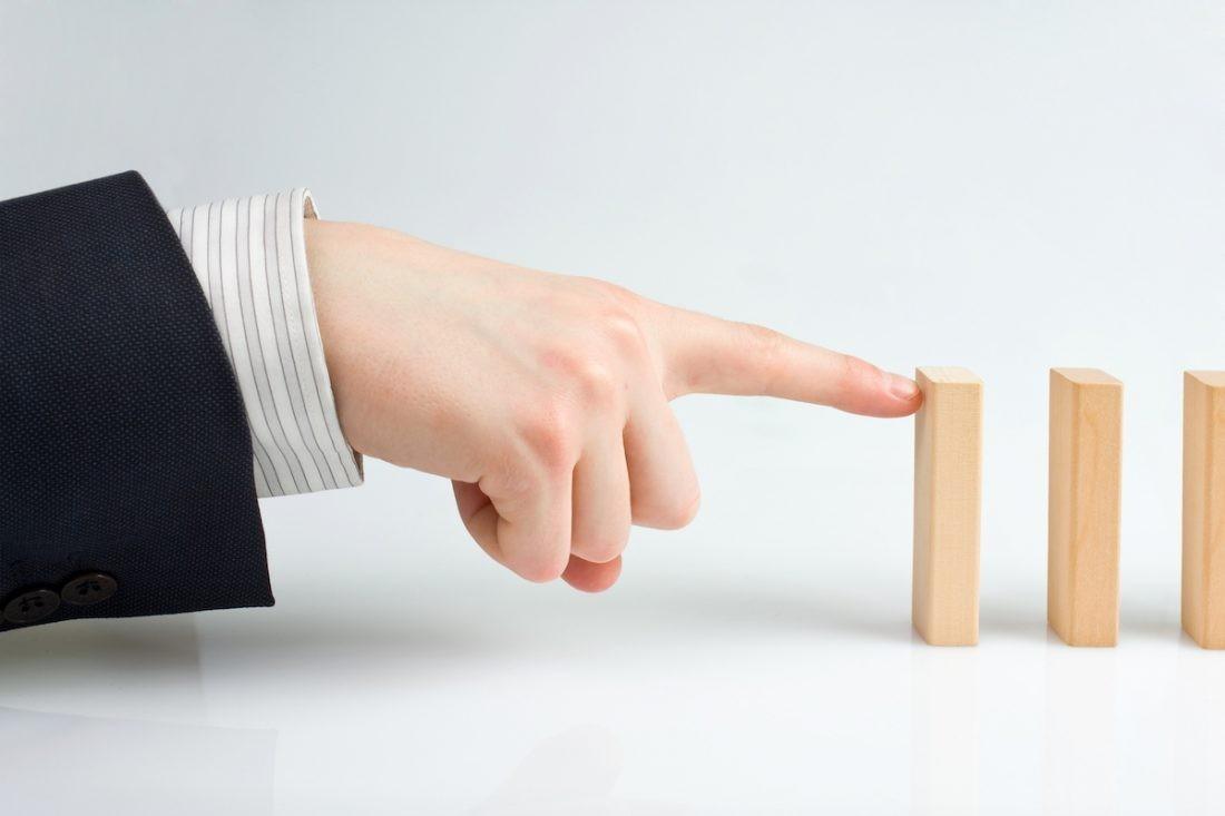 CtEDO: Dizolvarea unei fundații insolvente, aflate în imposibilitatea de a-și îndeplini scopurile declarate - nicio încălcare