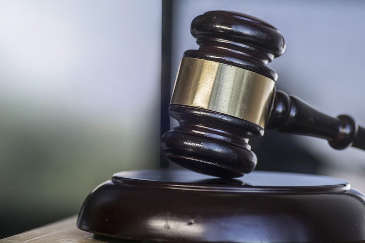 Un screenshot de pe telefon l-a salvat pe un avocat din Moldova de amendă judiciară