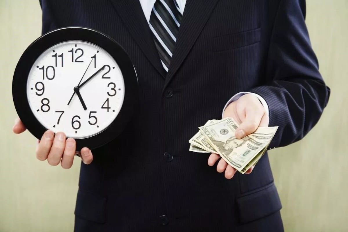 Important! Ce dări de seamă fiscale urmează a fi prezentate până la sfârșitul acestei luni