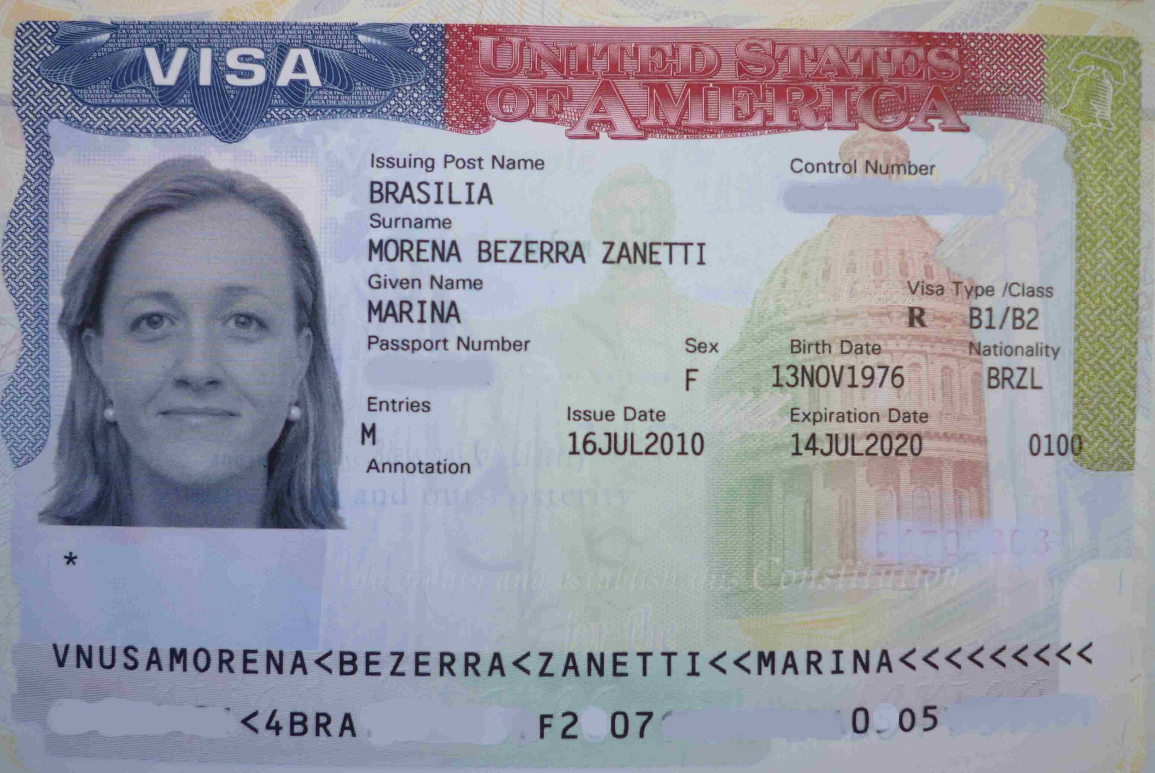Cei care vor viză pentru Statele Unite vor trebui să prezinte şi conturile pe reţele de socializare
