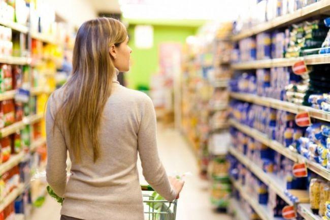 Jucăriile cumpărate nu pot fi întoarse în magazin timp de 14 zile. Agenția pentru Protecția Consumatorului vine cu sfaturi