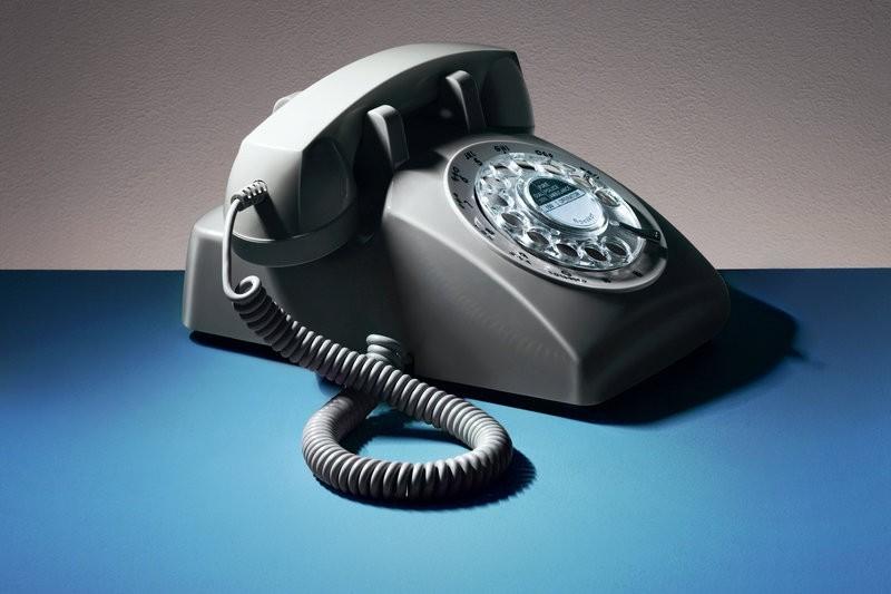 Piața serviciilor de telefonie fixă în declin. Cu cât s-au micșorat veniturile furnizorilor în primul trimestru