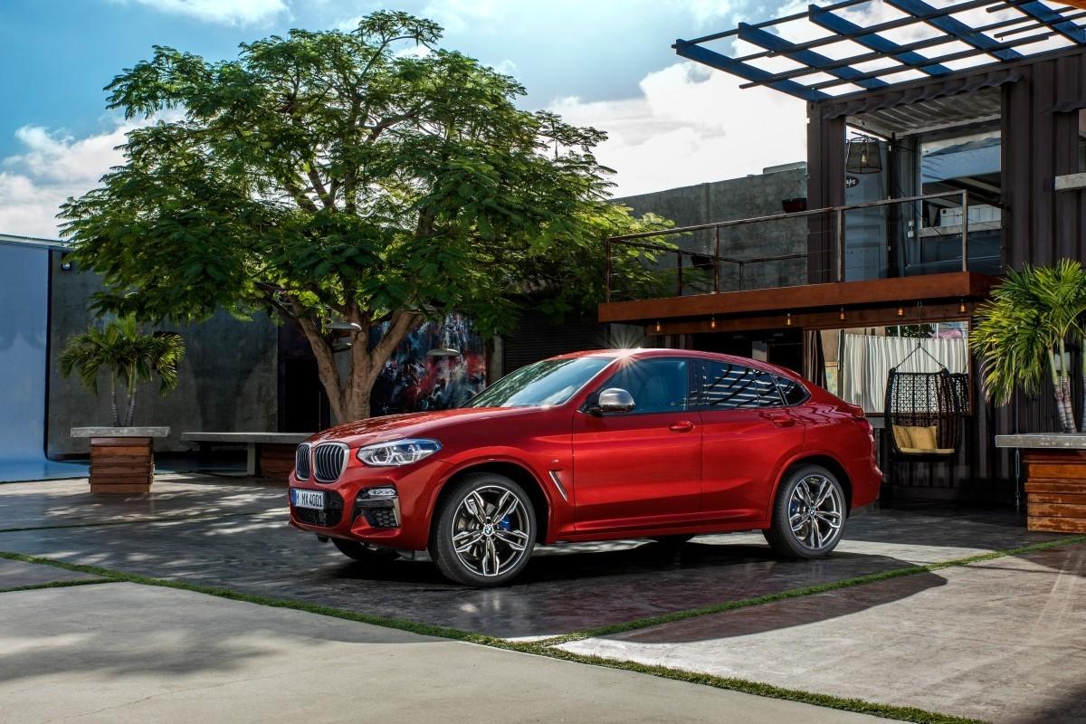 Câștig de cauză în instanța de apel pentru dealerul oficial BMW în Moldova. Judecătorii au respins solicitările unui birou de avocați