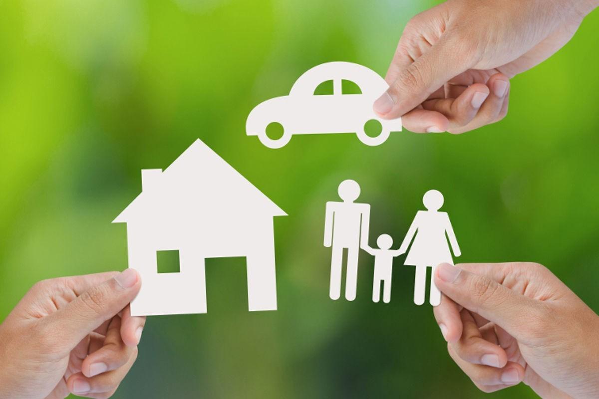 Șase societăți de asigurare au dominat anul trecut piața. Ce tipuri de polițe sunt cel mai des contractate