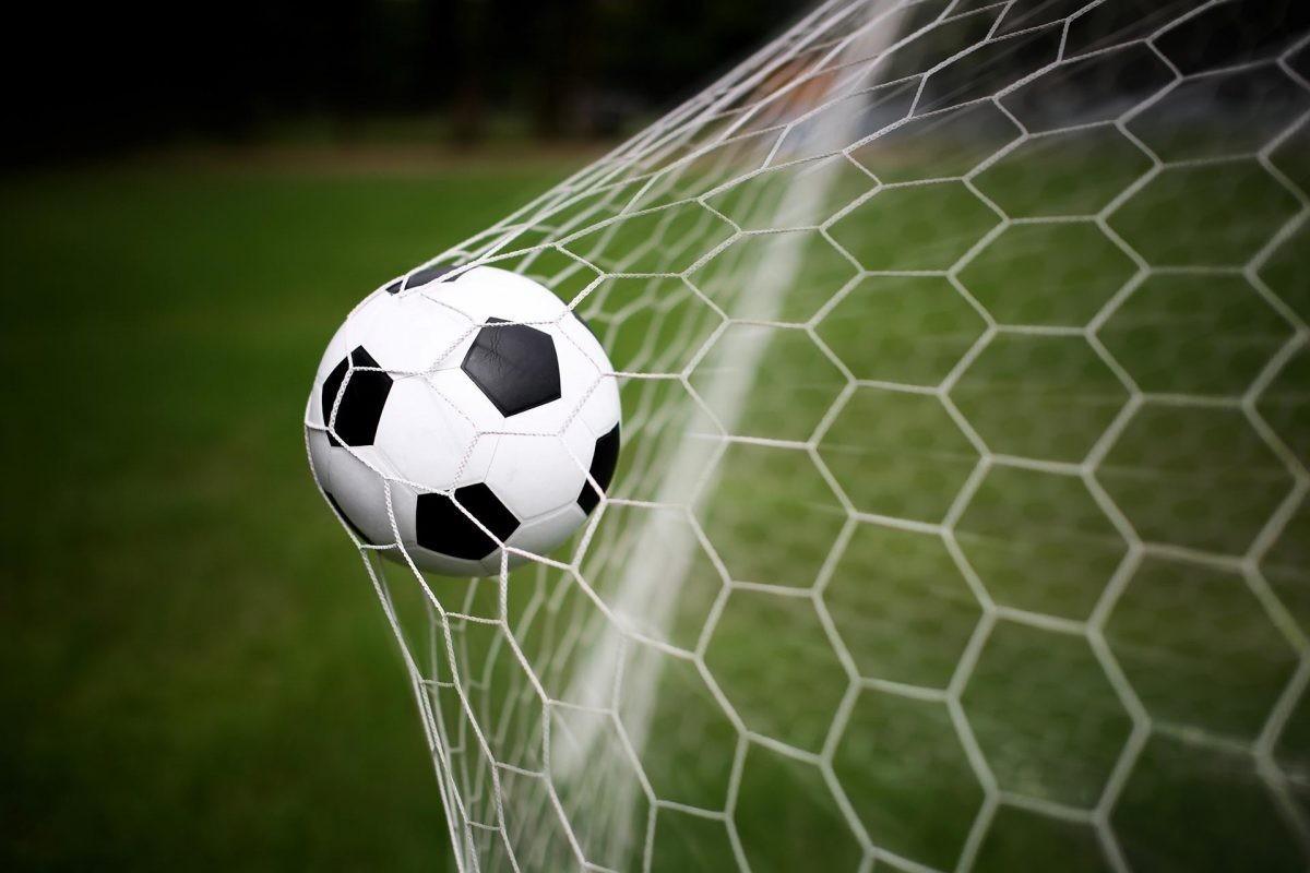 Liga de fotbal a Spaniei, amendată  cu 250.000 de euro pentru nerespectarea datelor cu caracter personal