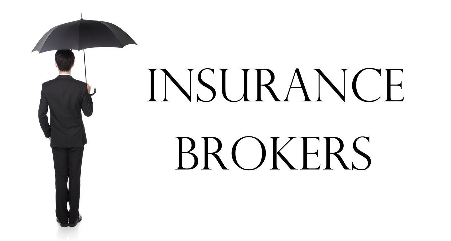 CNPF a lăsat doi brokeri de asigurare fără licențe
