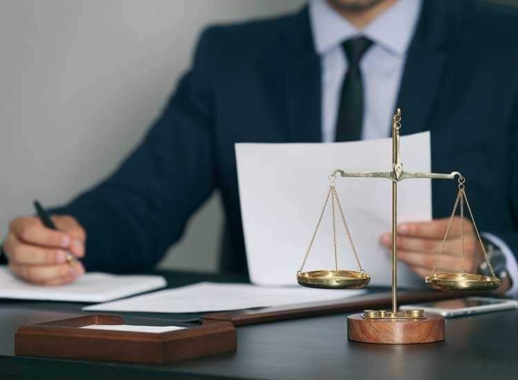 UAM vrea o nouă Lege cu privire la avocatură. Va fi creat un grup de lucru