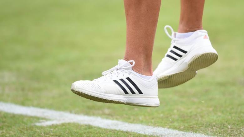 Adidas a pierdut marca cu cele trei dungi paralele. Decizia magistraților