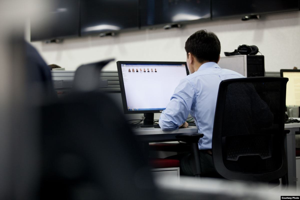 O companie franceză, amendată pentru monitorizare excesivă a angajaților. Ce încălcări a admis