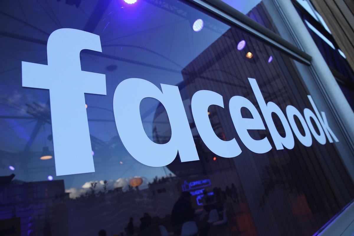 Organismele europene de reglementare cer detalii de la Facebook cu privire la proiectul de criptomonedă