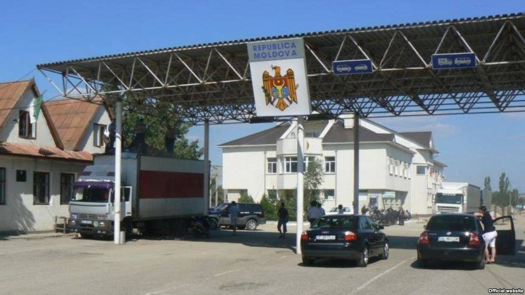 Începând de astăzi transportatorii moldoveni se vor putea afla pe teritoriul Ucrainei timp de 180 de zile pe parcursul a jumătate de an