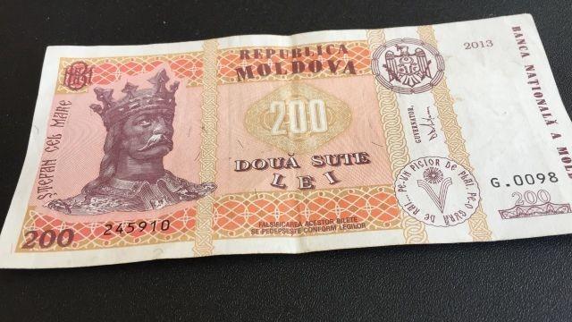 Cursul valutar  ar urma să se stabilezeze. BNM a majorat rata de bază aplicată principalele operațiuni de politică monetară