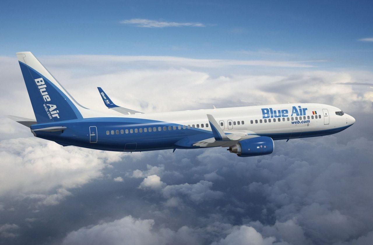 Pasagerii unui zbor întârziat pot obține daune material și prejudicii materiale individuale