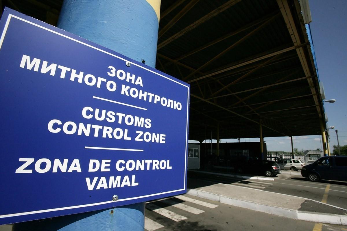 Mediul de business este nemulțumit de modul în care sunt efectuate controalele la frontieră de către ANSA