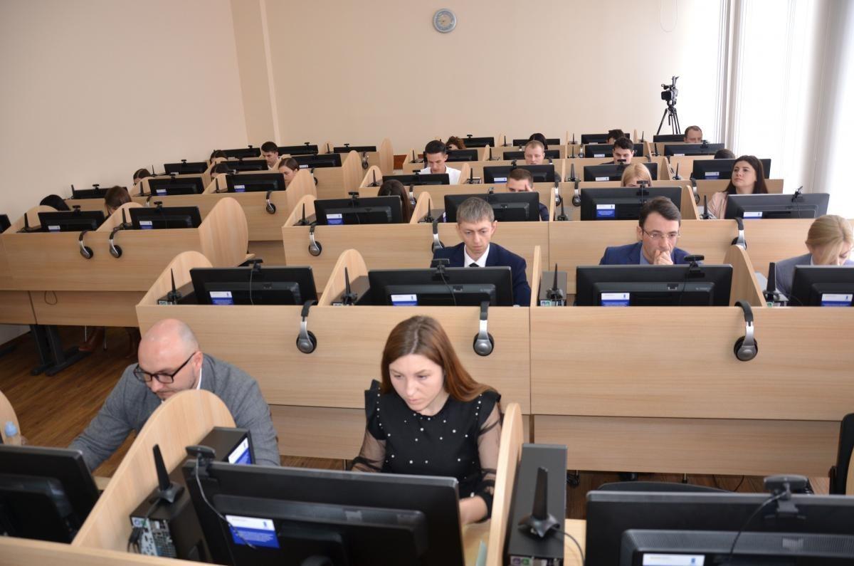 Cine sunt judecătorii care vor face parte din Comisia pentru examenele de admitere la INJ