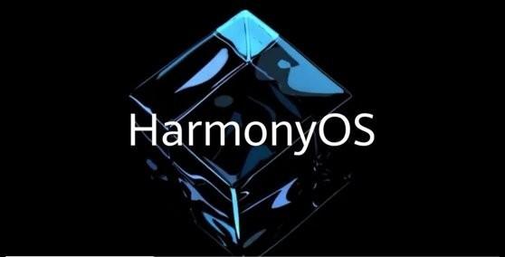 Huawei a anunţat propriul sistem de operare, HarmonyOS. În cât timp poate fi înlocuit sistemul Android de pe telefoanele produse de gigantul chinez