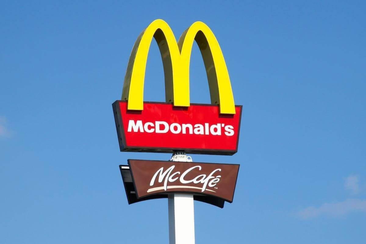 """McDonald's a pierdut dreptul de a folosi exclusiv marca """"Mc"""""""