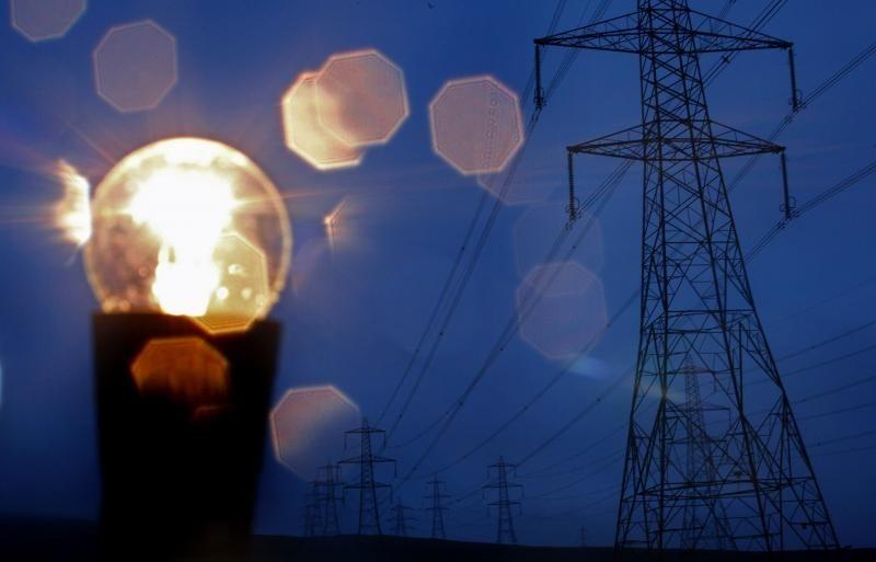 Ar putea fi aprobate noi tarife la energia electrică. ANRE se întrunește în ședință publică