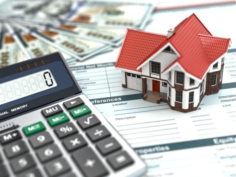 În două zile expiră primul termen de achitare a impozitului imobiliar pentru 2019