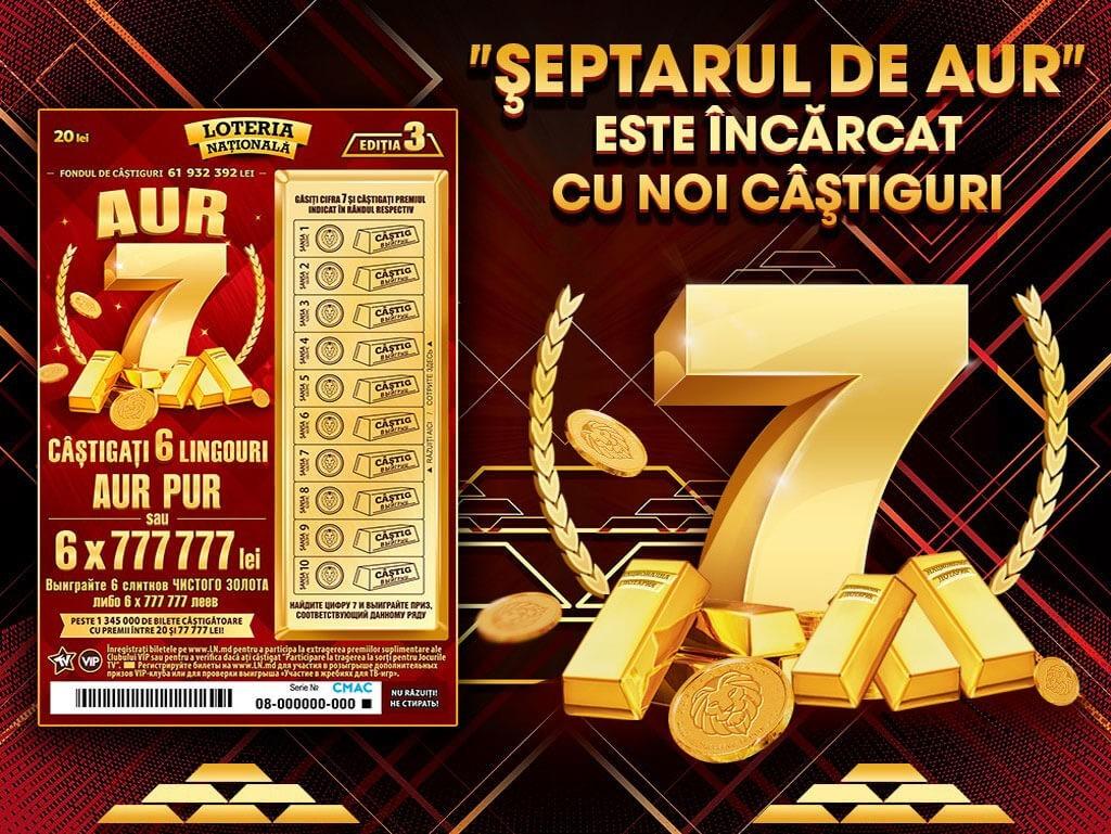 """Partenerul privat al Loteriei Moldovei: """"Cel puțin 200 de oameni au câștigat premii mari și deja nu se mai gândesc să plece din țară"""""""