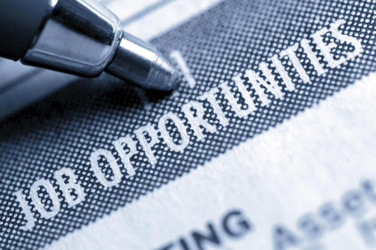 Codul muncii ar putea avea reglementări separate pentru programul flexibil de muncă