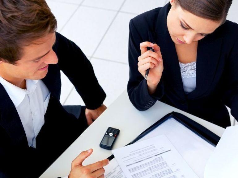 Agenția Achiziții Publice organizează o instruire pentru agenții economici care vor să participe la proceduri de achiziții publice