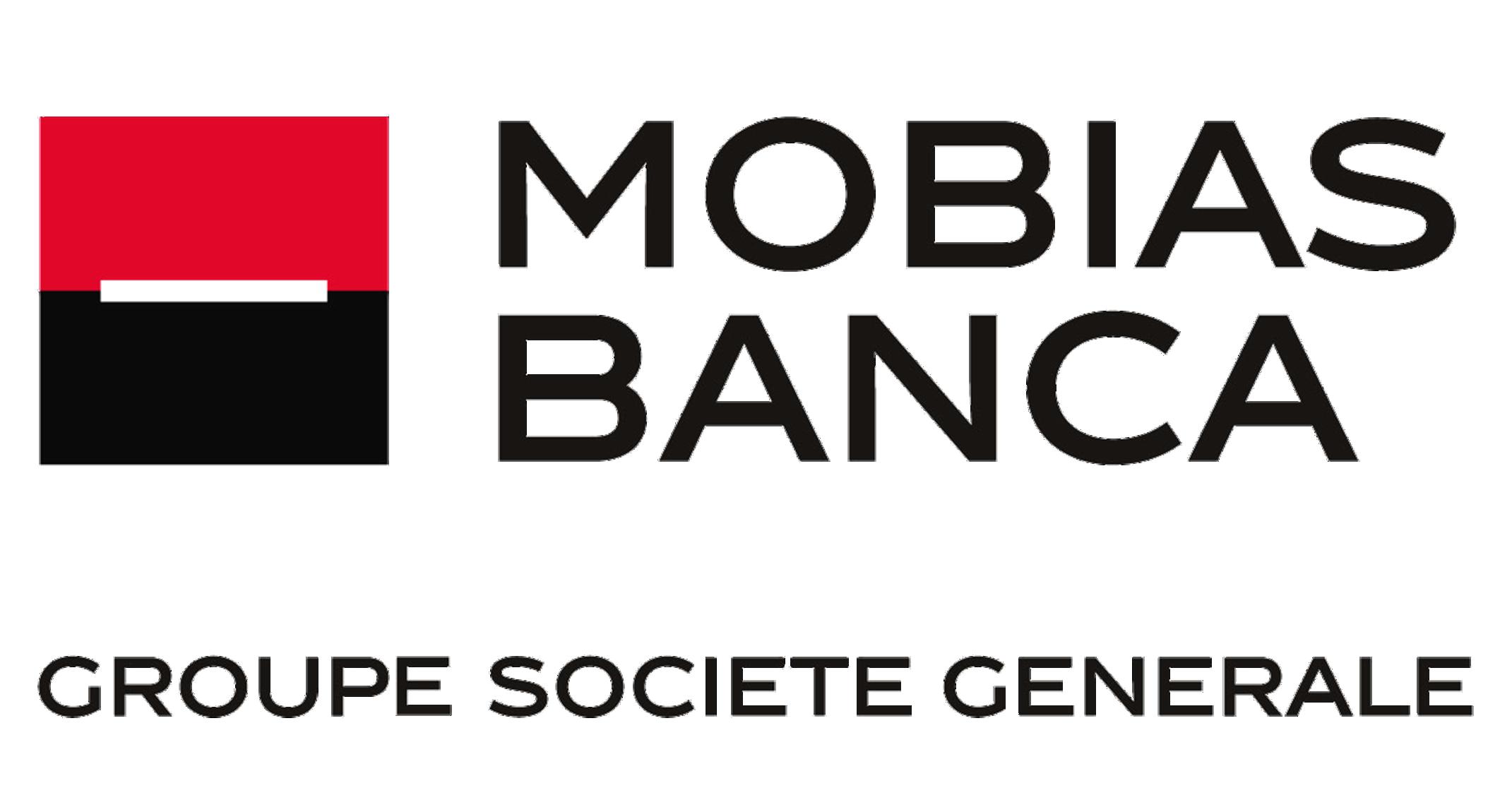 BRD a încasat 15,5 milioane euro de la OTP pe participația la Mobiasbanca, aproape dublu față de cât a plătit acum 11 ani
