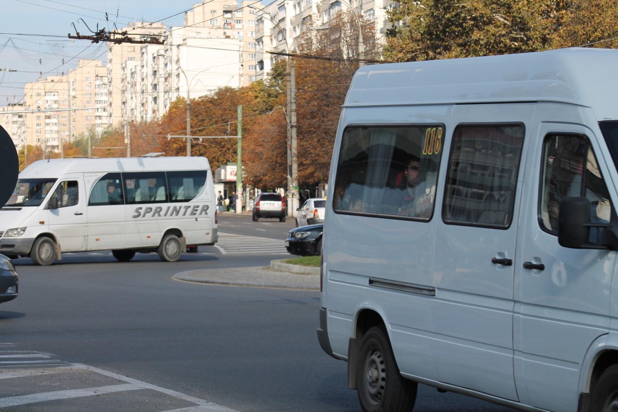 SFS, INP și ANTA, în operațiune comună de conformare fiscală a transportatorilor de pasageri de pe rutele interurbane