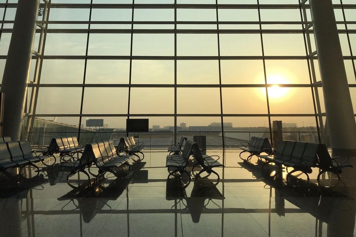 Guvernul a abrogat hotărârile prin care a fost posibilă concesionarea Aeroportului Internațional Chișinău