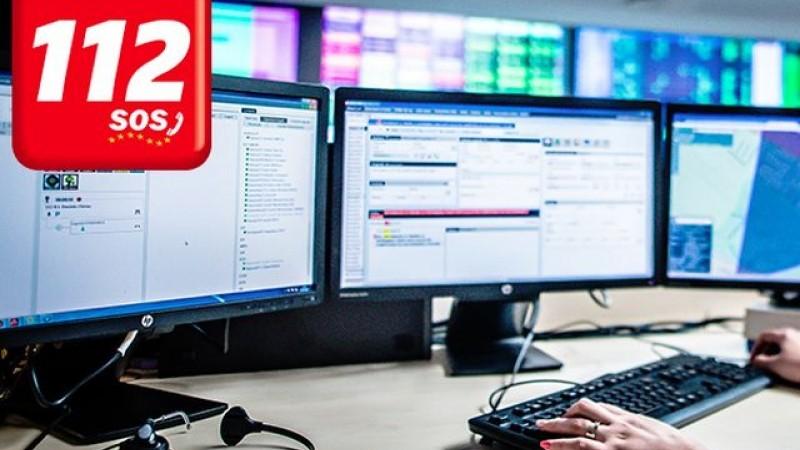 """CJUE: Întreprinderile de telecomunicaţii trebuie să transmită gratuit informaţiile care permit localizarea apelantului autorităţii care tratează apelurile de urgenţă la """"112"""""""
