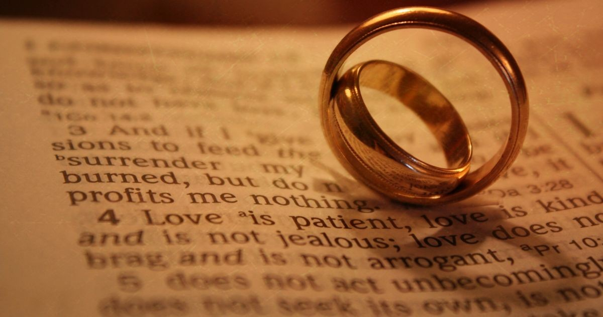 Dragostea a doi foști cumnați a ajuns la CtEDO: Anularea tardivă a căsătoriei dintre aceștia - încălcare