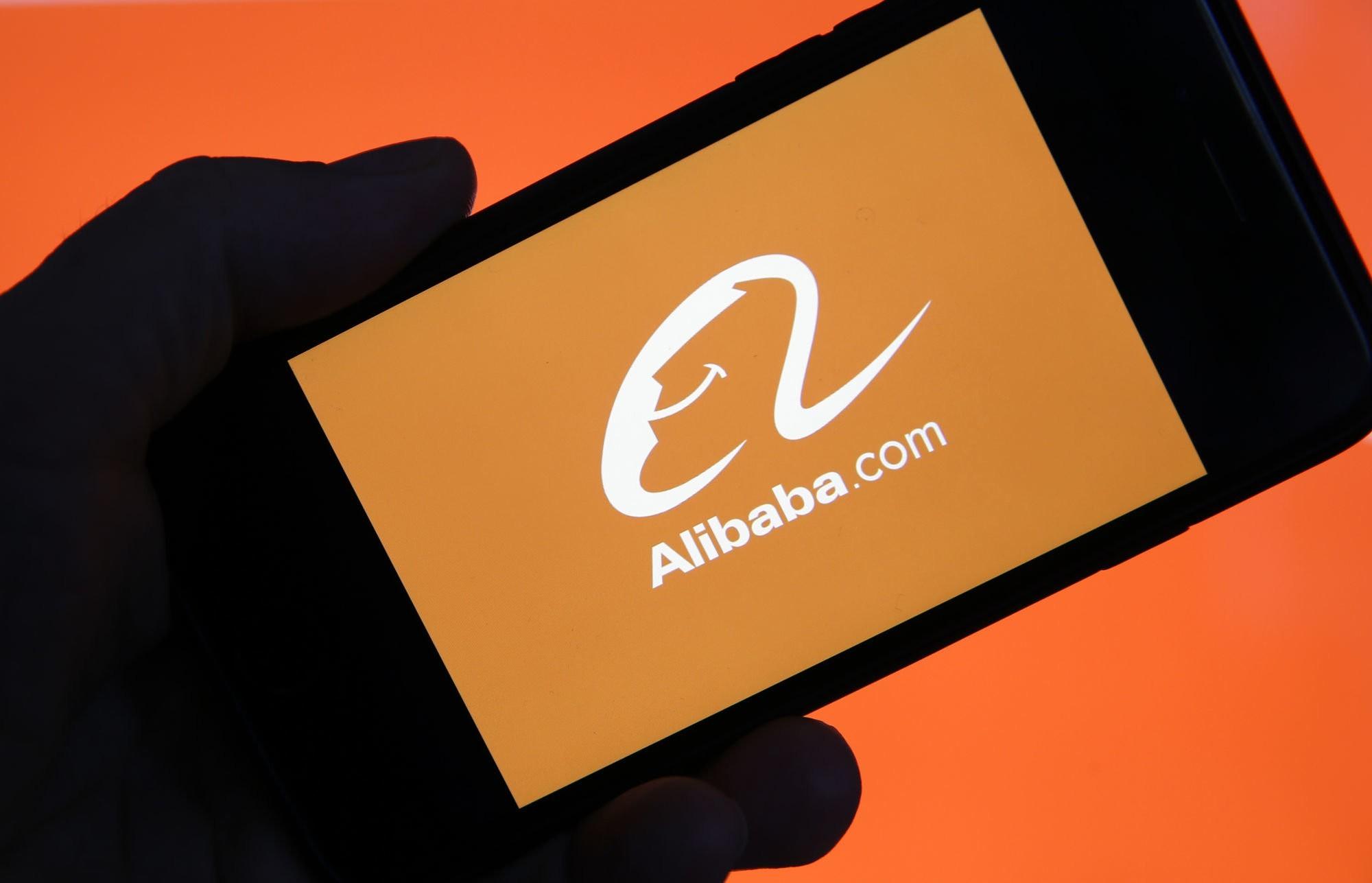 Jack Ma, cofondatorul Alibaba, a demisionat la împlinirea vârstei de 55 de ani