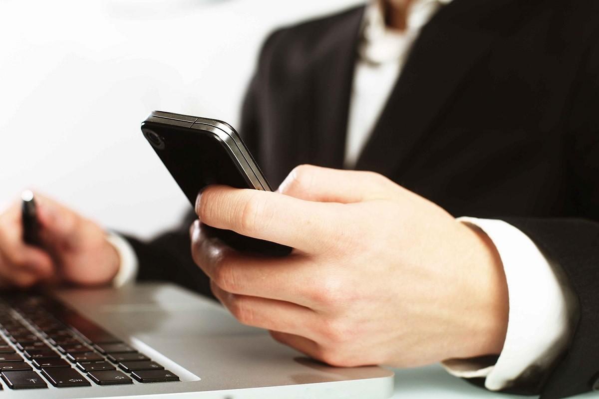 Valoarea pieței de comunicații electronice a totalizat 1,5 miliarde. lei, în trimestrul II al anului curent. Cu cât este în scădere