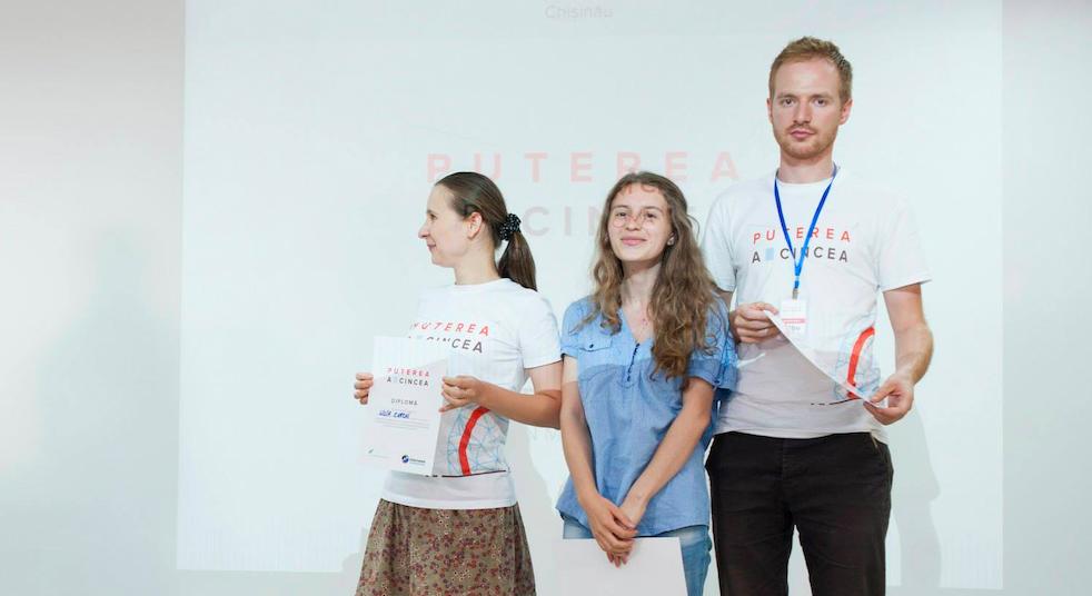 """Radu Plugaru, directorul companiei SEOlium: """"Un client bun nu înseamnă doar suma pe care o achită"""""""