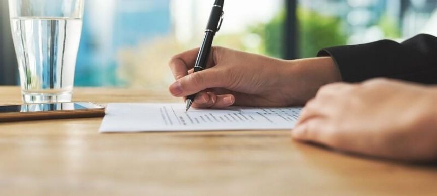 UAM vine cu precizări privind Lista delegaților Baroului Chișinău la Congresul ordinar al avocaților. 317 avocați vor avea calitatea de reprezentant