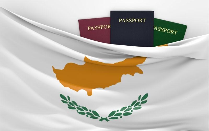 Ciprul anulează anonimatul pentru investitorii străini, care solicită cetățenia statului