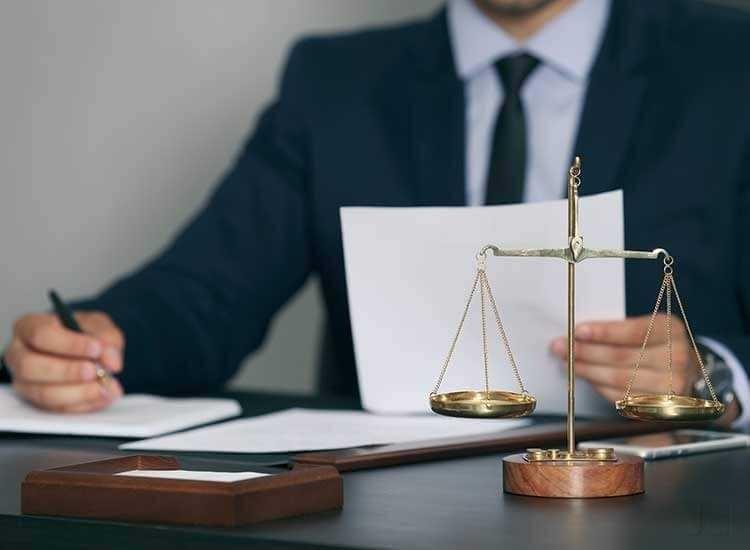 Numărul avocaților este în descreștere. Care sunt motivele în opinia președintelui UAM