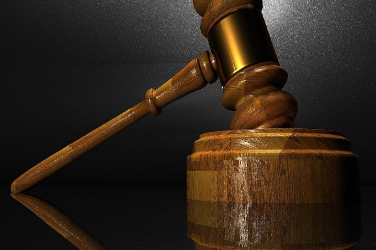 Termenul de prescripție pentru tragerea la răspundere disciplinară a executorilor judecătorești se reglementează de lege. Curtea Constituțională a declarat inadmisibilă sesizarea unui avocat
